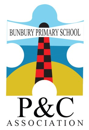 Bunbury Primary School - P&C Association